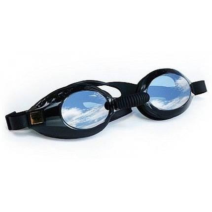 Окуляри для плавання Spurt 700 AF, фото 2