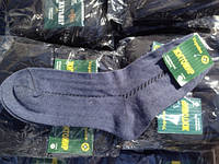 Мужские носки  Житомир. код 691