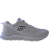 Кроссовки женские Skechers Flex 50 LE 2.0 белые
