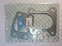 Комплект прокладок для турбины Mersedes4.3 D