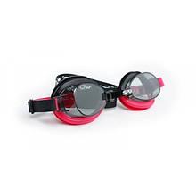 Очки для плавания Spurt 1122 AF, детские