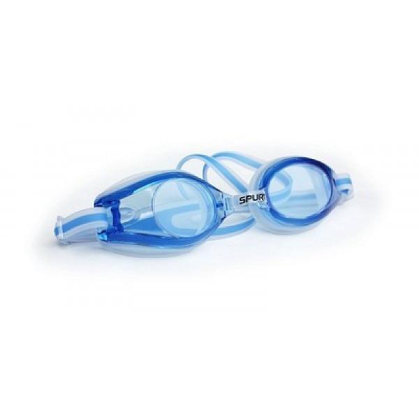 Очки для плавания Spurt 1300 AF
