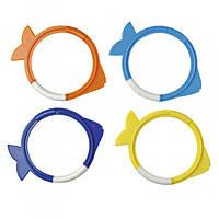 Набор игрушек для бассейна Beco 96133