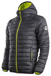 Демисезонная куртка KUMA ( Coverguard® - Франция)