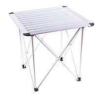 Складной стол  для пикника Sanja SJ-C02-1