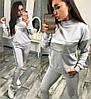 Молодежные костюм  Liliana (4 цвета) 106 (066), фото 2