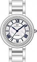 Женские швейцарские часы Continental 16103-LT101511
