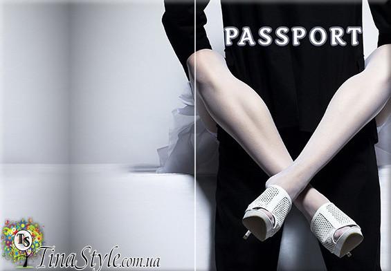 Обложка обкладинка на паспорт 50 Пятьдесят оттенков серого черного свободы 3 вида! України Украина Україна