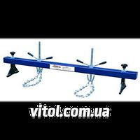 Мост для вывешивания двигателя TRE4007/N42049, подъемник, подъемник для автомобиля