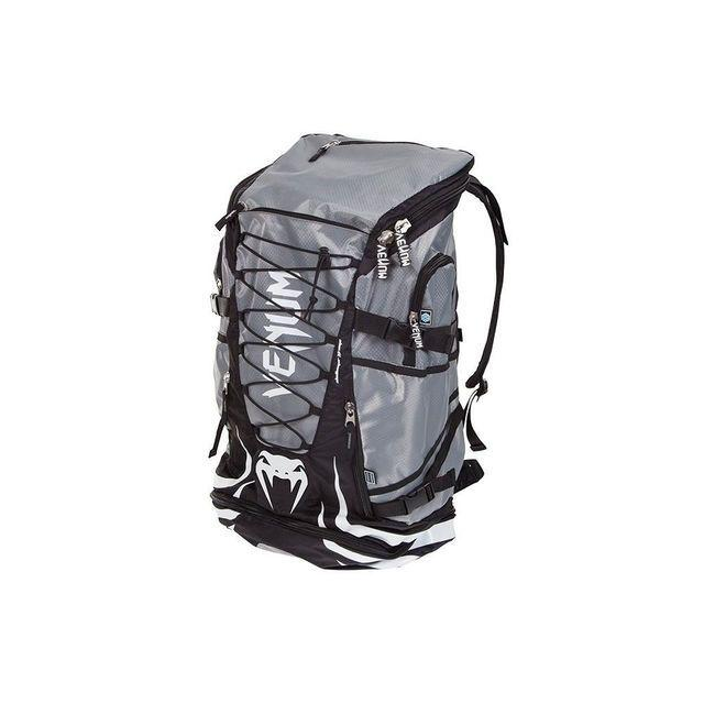 Рюкзак Venum Challenger Xtreme Backpack