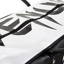 Спортивная сумка Venum Origins Bag, фото 2