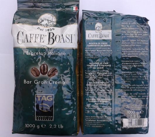 boasi bar gran crema, boasi gran crema, caffe boasi, боаси, кофе boasi, ,jfcb ,fh uhfy rhtvf, ищфыш ифк пкфт скуьф, Кофе в зернах, купить кофе, caffe boasi купить, купить кофе в Киеве, в Украине, низкие цены, боаси бар гран крема, зерновое кофе