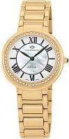 Женские швейцарские часы Continental 16103-LT202511