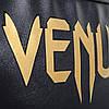 Сумка городская Venum Town Bag - Gold, фото 6