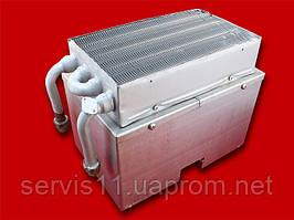Теплообменник колонок Demrad D-250-B
