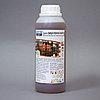 Для видалення жиру, пригара, кіптяви, концентрат (1/8), PRIMATERRA SUPRA light, 1л