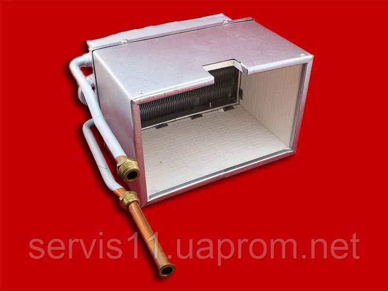 Теплообменник колонок Demrad SC 275 SEI