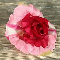Головка розы 3710 (диаметр головки 11 см)