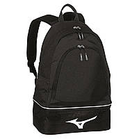 Рюкзак Mizuno Back Pack (33EY7W93-09)