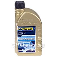 Трансмиссионное масло для машины Rheinol ATF MB III, объем 1 л, автомобильные масла, машинное масло