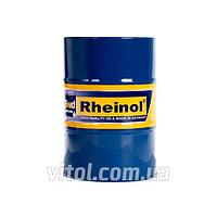 Трансмиссионное масло для машины Rheinol Synkrol 4 SAE 80W-90 208L, вязкость 80W-90, объем 208 л, автомобильные масла, машинное масло