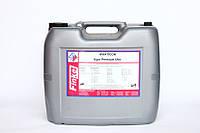 Универсальное масло Aviaticon  Agra Premium  UTTO (20л)