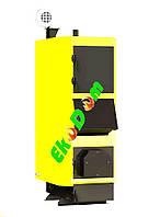 Универсальный котел Kronas Unic - P 125 кВт для отопления дома до 1250 м2, фото 1