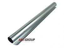 Тонировочная пленка Solux 0,5  х 3 м Silver  10%