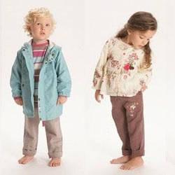 Улучшайте продажи  вашего магазина -  закупайте детскую одежду оптом в магазине на 7 км - BabyLand