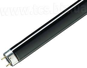 Ультрафіолетовий освітлювач 18W   BLB, фото 2
