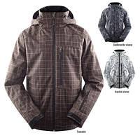 Мужская Лыжная куртка Hannah Raven (L)
