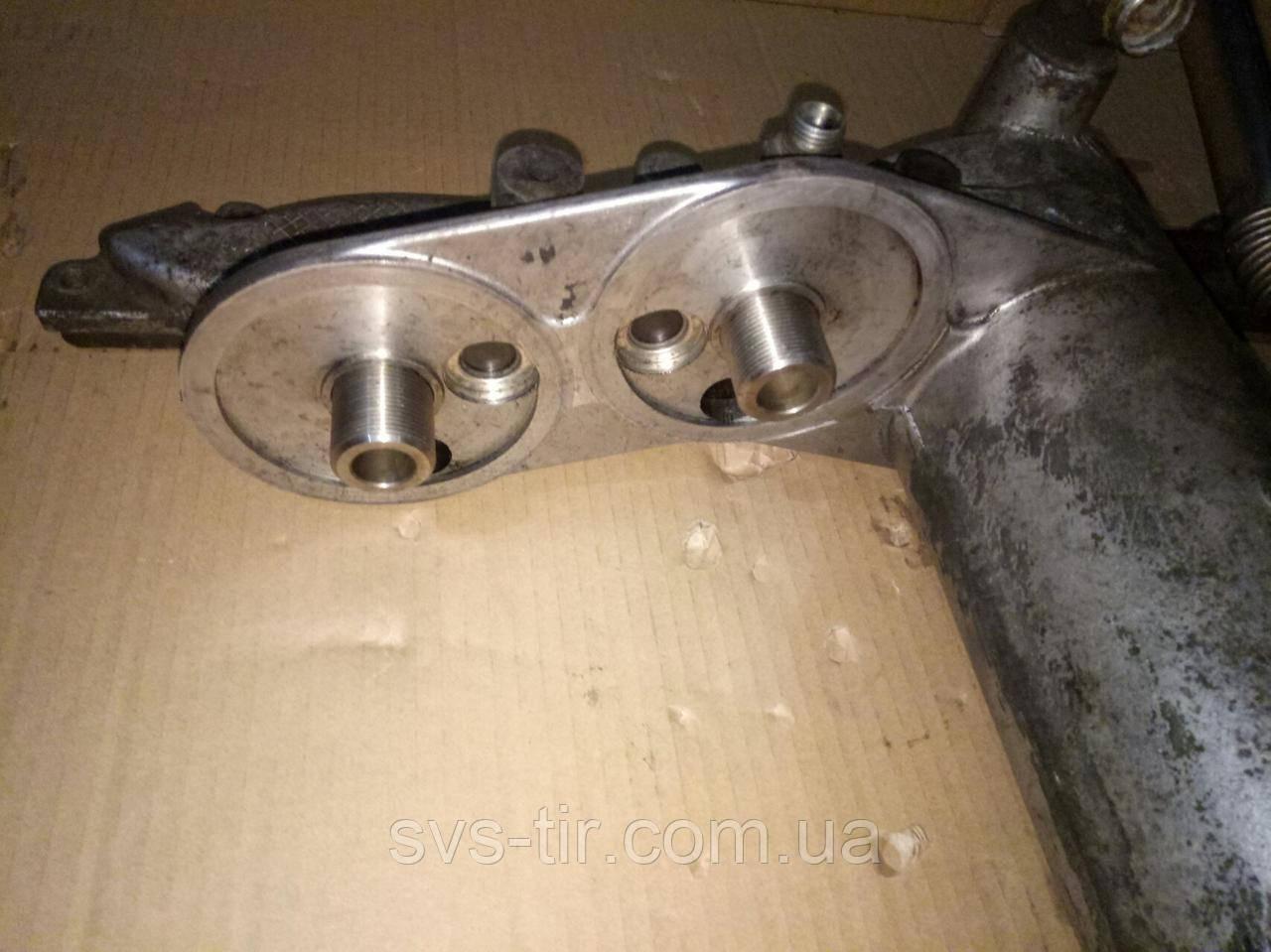 Теплообменник на рено премиум 420 теплообменник пластинчатый нн 86 ридан