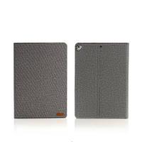 Чехол Pure iPad 7 grey REMAX 60054
