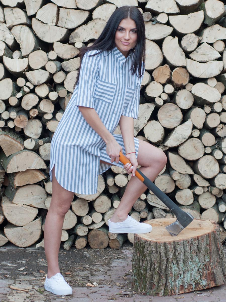 4f1f58470bc9bf7 Нарядное женское летнее платье. Платье Инес: купить по лучшей цене ...