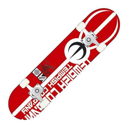 Скейтборд Tempish Profi Line C, фото 2