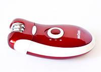 Эпилятор для удаление волос Brown MP 2068