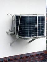 Аренда холодильного агрегата