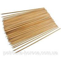 Палочки для шашлыка  15см 100шт