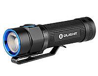 Фонарь OLIGHT S1A Baton XM-L2 600lm, фото 1