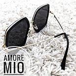 Женские солнцезащитные очки (наличие уточняйте), фото 2