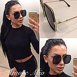 Женские солнцезащитные очки (наличие уточняйте), фото 3