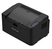 Принтер Pantum P2507 (P2507)