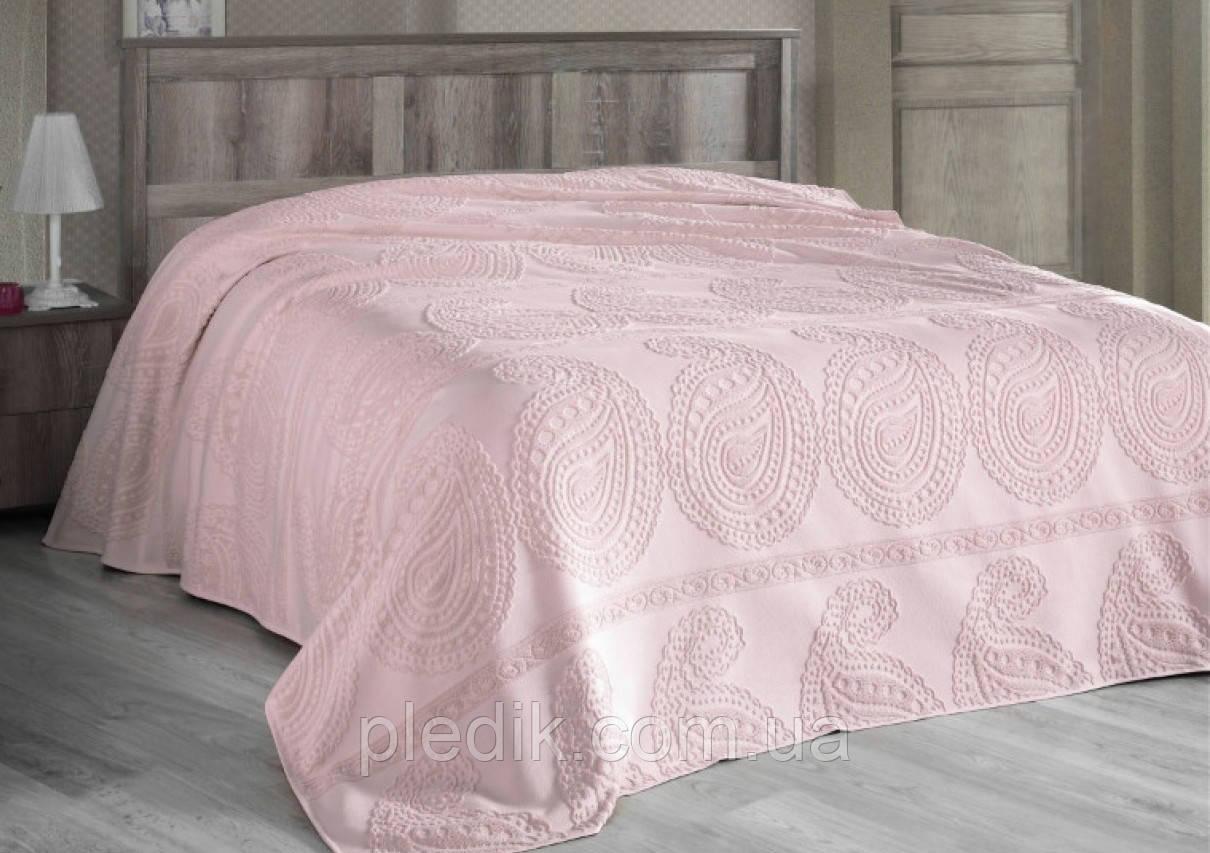 Розовые простыни купить производство резинок для волос россия