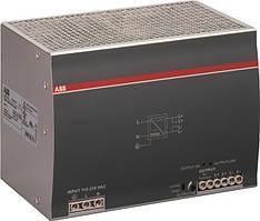 Импульсный источник питания ABB CP-E 48/10.0, 1SVR427035R2000
