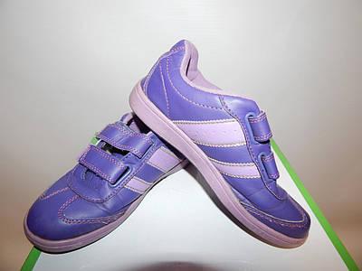 Кросівки дитячі фірмові Graceland 33 р. 026КД