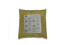 Воск для депиляции «Натуральный»  в гранулах Bella Donna 1000 грм