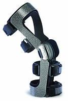 Динамический ортез DonJoy Armor CL (брейс коленного сустава), арт 11-1029/11-1030