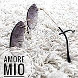 Женские стильные солнцезащитные очки, фото 2