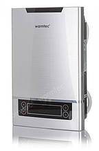 WARMTEC OptiShower водонагрівач проточний - 7,5 кВт