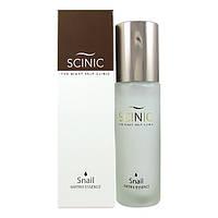 Scinic Восстанавливающаяэссенция с экстрактом улитки Snail Matrix Essence 40 ml